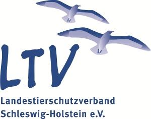 LTV_Logo_MoeweVerlauf