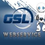 webseiten-erstellung-gsl