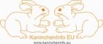 KI-Logo (2)